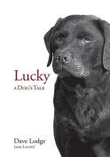 Lucky: A Dog's Tale