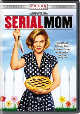 Serial Mom (Cinema Cult)