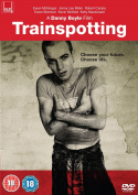 Trainspotting [Region 4] [Special Edition]