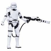 Star Wars Black Series 15cm figures first-order frame trooper painted action figure