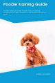 Poodle Training Guide Poodle Training Includes