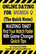 Online Dating for Women