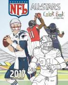 NFL All Stars 2017