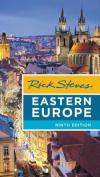 Rick Steves Eastern Europe, Ninth Edition