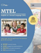 Mtel English as a Second Language (ESL) Study Guide