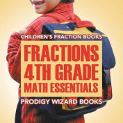 Fractions 4th Grade Math Essentials
