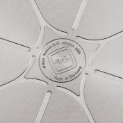 Fissler Original Profi Collection Cooking Pot, 16 cm
