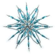 'Magic Pearl 55555/Pearl Star Silver Blue' Complete Set