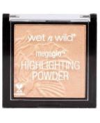 Wet N Wild Megaglo Highlighting Powders - 34766 Precious Petals