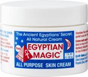 Egyptian Magic All Purpose Skin Cream, 30ml