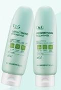 2 Packs of Dr.G Gowoonsesang Brightening Peeling Gel