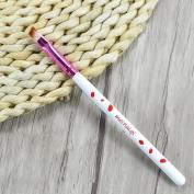 Yoyorule Eyebrow Cosmetic Makeup Brush