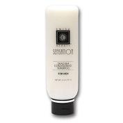Swisa Beauty Dead Sea Conditioning Shampoo - For Men