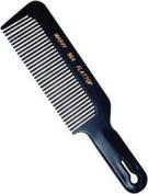 MARVY Flat Top Comb #904 by Marvy