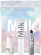 Milk Makeup Lt. Edition Slay