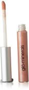 New CID Cosmetics i-Gloss Coral Candy Lip Gloss by New CID Cosmetics