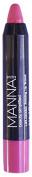 Manna Kadar Cosmetics Priming Lip Wand, Joie