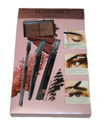 Ellen Tracy Brow Studio, Brow Make Up Set