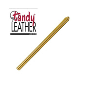 Tandy Leather Perma-Lok Paracord / Leather Lacing Needle