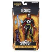 Marvel Legends BAF Doctor Strange Series Marvel's Brother Voodoo