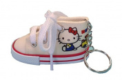 Sanrio sneakers Keeling Hello Kitty toys