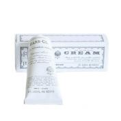 Barr - Co. Hand and Body Cream Original Scent 100ml
