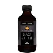Sunny Isle BLACK SEED OIL 120ml