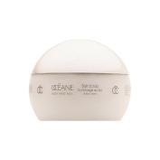 Oceane OC60 Salt Scrub, Premium Sea Salt Crystals