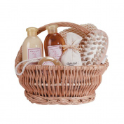 Western Outpost - GINGER THERAPY GIFT SET