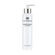 Le Mieux Brightening Cleanser - 180ml