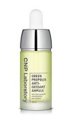 CNP Laboratory Green Propolis Anti-Oxydant Ampule 15ml