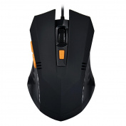 Office Computer Mice HP95(TM) USB Wired Optical Gaming Mice Mouses For PC Laptop