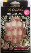 So Good Full Cover Fake Nails False Nails 17422