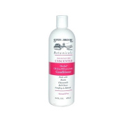 Stony Brook Conditioner Unscented, 16 Fluid Ounce by Stoneybrook