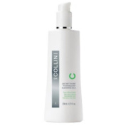 GM Collin Hydramucine Cleansing Milk 210ml by GM Collin