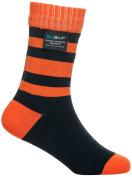 Dexshell Children's Smart Socks