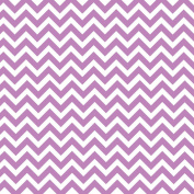 Vinyl Boutique Shop Craft Heat Transfer Chevron Vinyl Sheets Heat Transfer Vinyl 0210-4