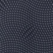 Cool Tools - Flexible Texture Tile - Psychedelic - 10cm X 5.1cm