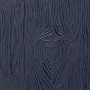 Cool Tools - Flexible Texture Tile - Wood Grain Love Fineline - 10cm X 5.1cm