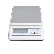 Scale,Baomabao 3Kg/0.1g LCD Electronic Kitchen Scale Digital Scale High Precision Balance