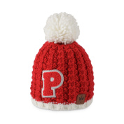 Pipolaki Campus Kids Boy's Hat, boys, Campus Kids