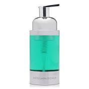 Acqua Aroma Design Collection Rosemary Gentle Foam Hand Soap 8.45 FL OZ