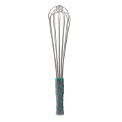Vollrath 36cm 47092 French Whip Nylon Handle NSF, 12 Pack