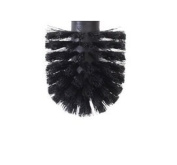 Toilet Brush Replacement Heads for ToiletTree Product Brushes