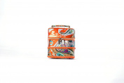 PurseN Tiara Small Weekender Jewellery Case