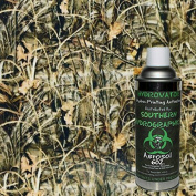 Hydrographic Film - Water Transfer Printing - Hydro Dipping - 180ml Activator with Reeds Camo Kit