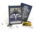 BICYCLE (Bicycle) Playing Cards LIMITED EDITION SERIES 2 (Limited Edition Series 2) (japan import) by Bicycle