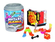The In Thing - Grocery Mutant Mania Wrestler In a Can Toy by The In Thing - Grocery