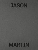 Jason Martin