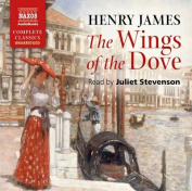 The Wings of the Dove [Audio]